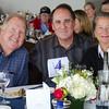 Lance, Steve & Chris