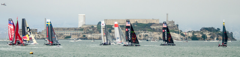 8-23-12 America's Cup St Francis Yacht Club (283 of 363)
