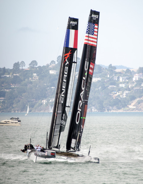 8-23-12 America's Cup St Francis Yacht Club (251 of 363)