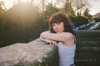 GrimeandGlamour- CHRISTYBRIDGE-6125