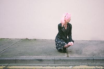GrimeandGlamour-frantown-0845
