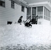 Blizzard of 1966-1967.