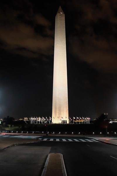 083116_Washington, DC-10