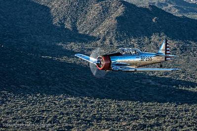 TVW_Arizona_Air2Air--50