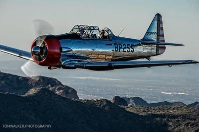 TVW_Arizona_Air2Air--57