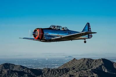 TVW_K&M_Airventure-4492-Edit