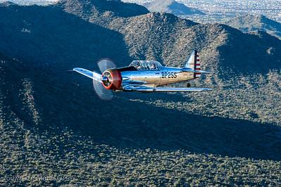 TVW_Arizona_Air2Air--51