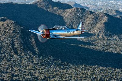 TVW_K&M_Airventure-4181-Edit
