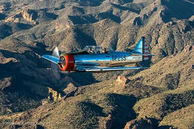 TVW_Arizona_Air2Air-2-13