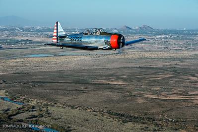 TVW_Arizona_Air2Air-3756