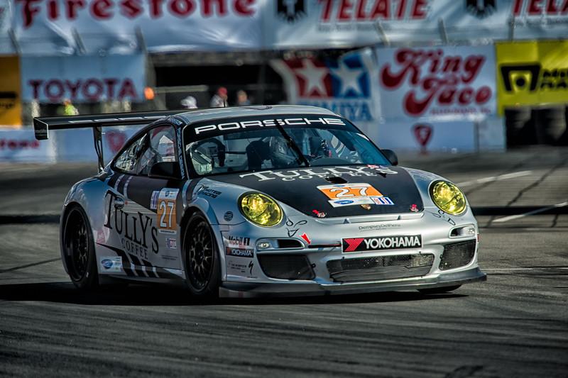 Photos of the 2013 Long Beach Grand Prix Auto Race