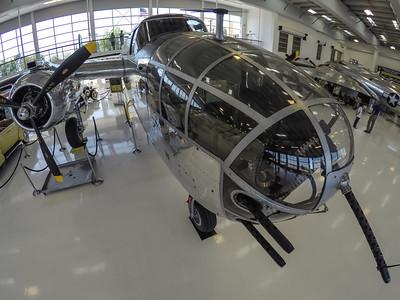 Lyon Air Museum (51 of 44)