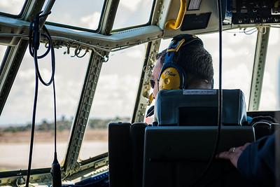 at the NAS Miramar Air Show in San Diego_DSC2297-Edit