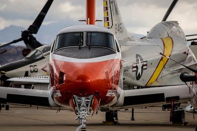at the NAS Miramar Air Show in San Diego_TOM8096