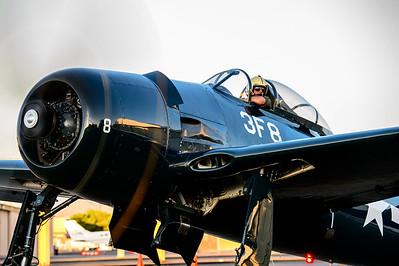 TVW_K&M_Airventure-3219