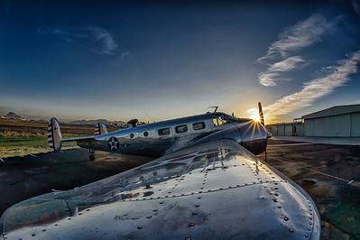 TVW_K&M_Airventure-2443-Edit-Edit