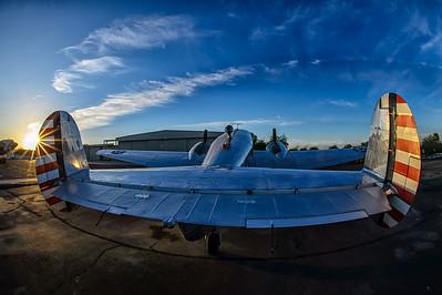 TVW_K&M_Airventure-2434-Edit