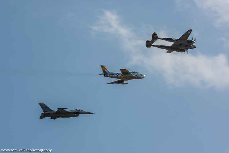 Planes_of_Fame_2016_Show (23 of 87)