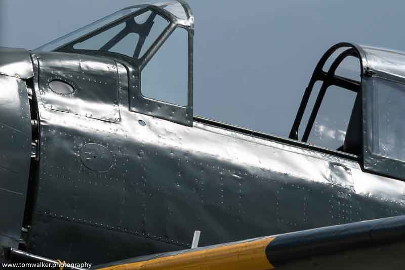 Planes_of_Fame_2016_Show (10 of 87)