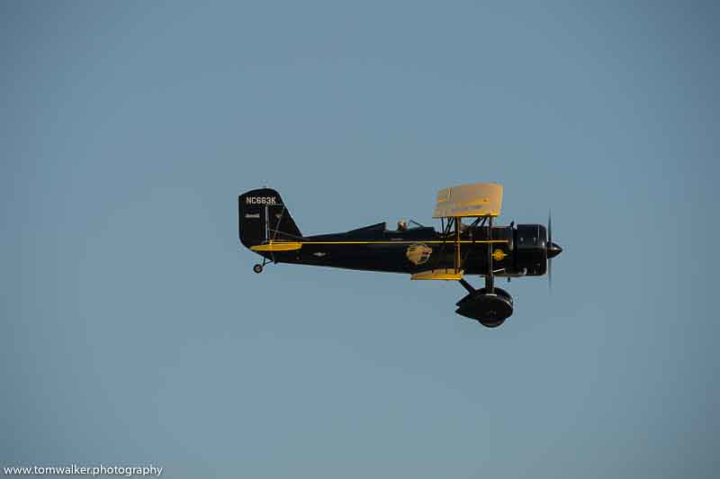 Planes_of_Fame_2016_Show (48 of 87)