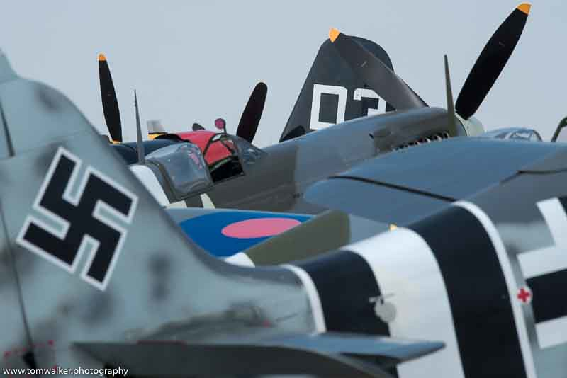 Planes_of_Fame_2016_Show (5 of 87)