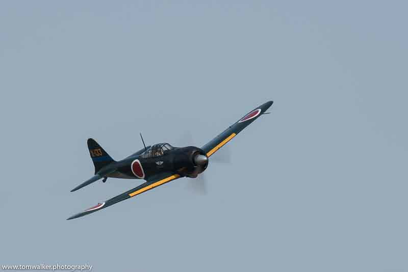 Planes_of_Fame_2016_Show (15 of 87)