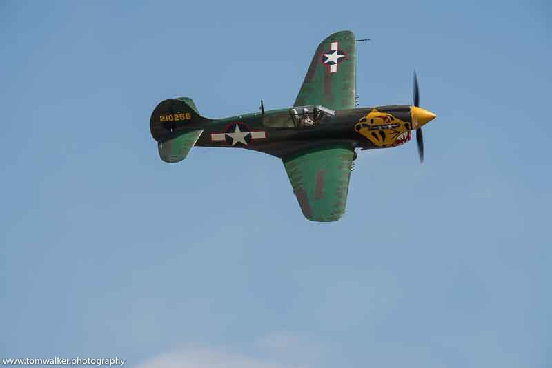 Planes_of_Fame_2016_Show (17 of 87)