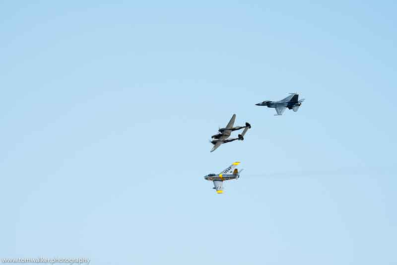 Planes_of_Fame_2016_Show (22 of 87)