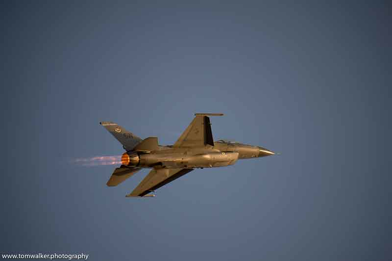 Planes_of_Fame_2016_Show (67 of 87)
