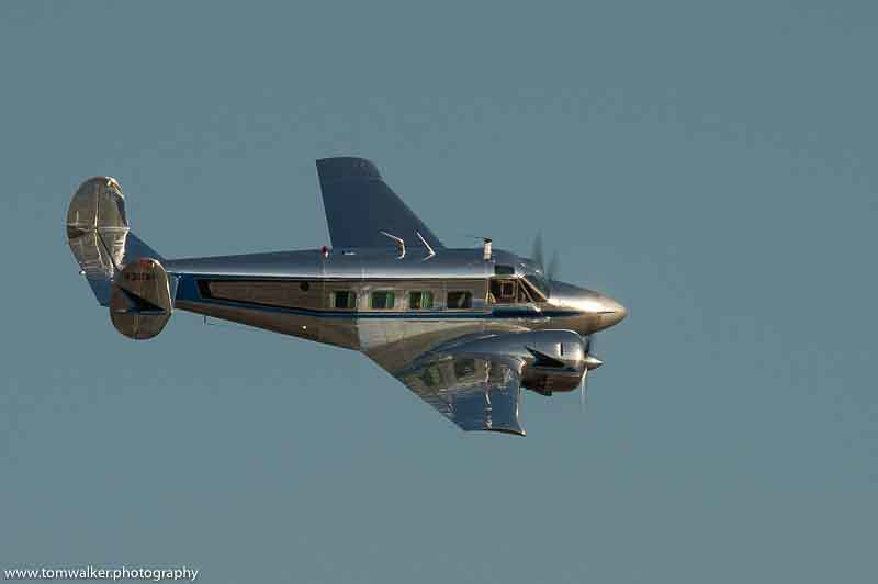 Planes_of_Fame_2016_Show (50 of 87)