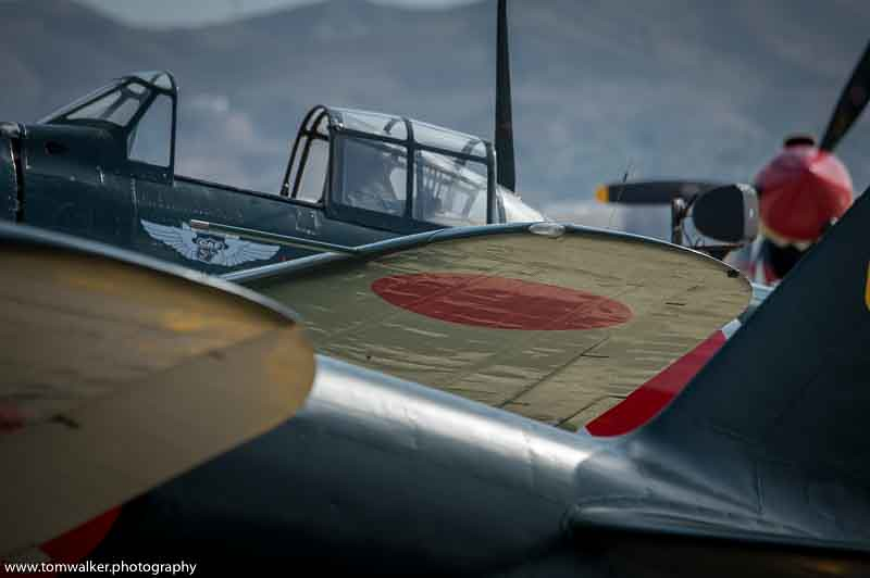 Planes_of_Fame_2016_Show (28 of 87)
