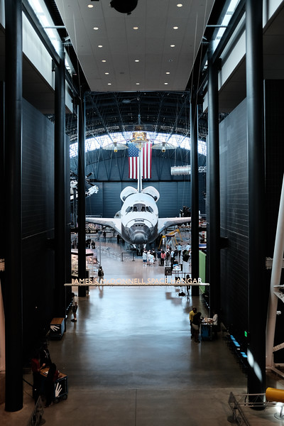 083116_Washington, DC-119