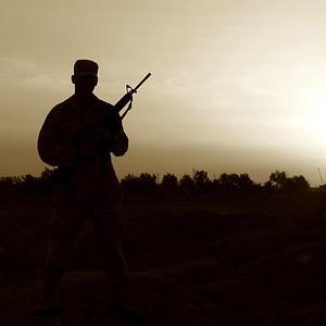 Iraq 2003-2004