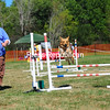 Tuesday, September 18, 2012. Agility Dogs of the Adirondacks held its third event, the first in the Plattsburgh area, at East Morrisonville Recreation Park. <br /><br />(Staff Photo/Kelli Catana)