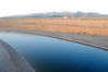 Scenery - Irrigation Canal