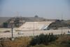 Scenery - Prado Dam