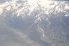 Aerial - Telluride