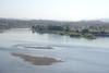 Scenery - Colorado River