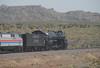 Excursion - Locomotive