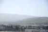 Scenery - Anaheim Hills