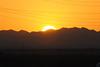 Scenery - Sunset