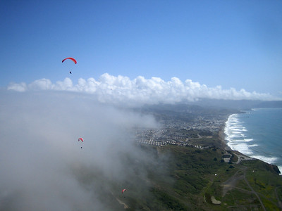 2008 Calendar Submission 36 Submitted by: Loren CoxLocation:  Pacifica, CaPhotographer: Loren CoxPilot(s): Nova Dasalla