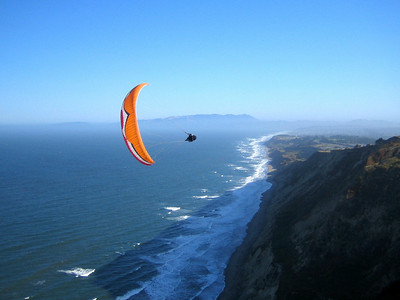2008 Calendar Submission 38 Submitted by: Loren CoxLocation:  Pacifica, CAPhotographer: Loren CoxPilot(s): Nova Dasalla