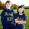 5th/6th Grade Soccer