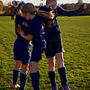 5th/6th Grade Soccer Championship game