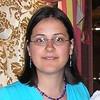 Irina Dolinskaya
