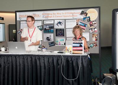 Conferences & Presentations