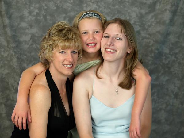 Natalie, Jackie, Karen- 6-08