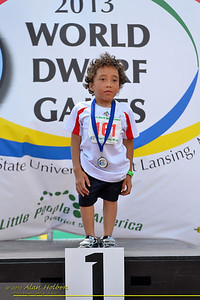 dwarf201303204