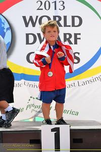 dwarf201303190